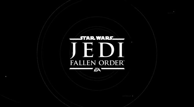 ゲームパスでStar Wars ジェダイ:フォールン・オーダーをプレイ